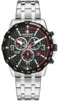Фото - Наручные часы Swiss Military 06-5251.33.001