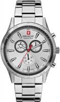 Фото - Наручные часы Swiss Military 06-8041.04.001