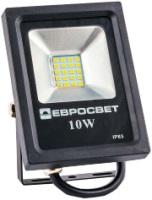 Фото - Прожектор / светильник Eurosvet EV-10-01