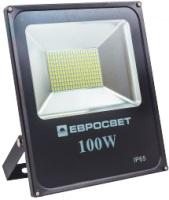 Прожектор / светильник Eurosvet EV-100-01