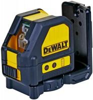 Нивелир / уровень / дальномер DeWALT DCE088NR без аккумулятора