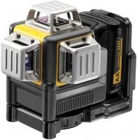 Фото - Нивелир / уровень / дальномер DeWALT DCE089LR кейс батареи AA