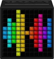 Портативная колонка Divoom Timebox