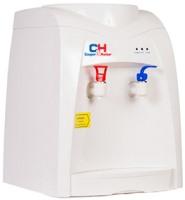 Кулер для воды Cooper&Hunter YLRT0.7-6Q5