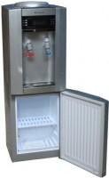 Кулер для воды CRYSTAL YLR3-5-V750B