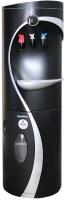 Кулер для воды Ecotronic G4-LM