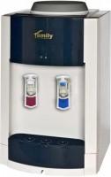 Кулер для воды Family WBF-1000S