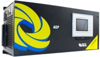 ИБП ALTEK AEP-1012 1250ВА