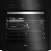 Духовой шкаф Beko BIE 21100 B черный