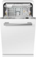 Фото - Встраиваемая посудомоечная машина Miele G 4780 SCVi