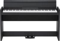 Цифровое пианино Korg LP-380