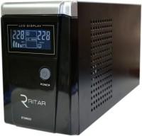 ИБП RITAR RTSW600