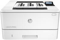 Фото - Принтер HP LaserJet Pro 400 M402DNE