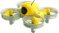 Квадрокоптер (дрон) Blade Inductrix FPV RTF