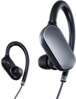 Наушники Xiaomi Mi Sports Bluetooth Headset