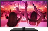 """Телевизор Philips 32PHS5301 32"""""""