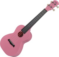 Гитара Korala PUC-20