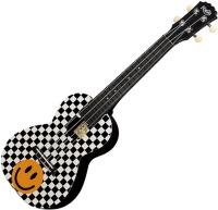 Гитара Korala PUC-30