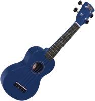 Гитара Korala UKS-30