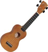 Гитара Korala UKS-32