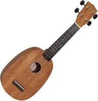 Гитара Korala UKSP-36