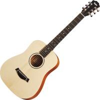Гитара Taylor Baby