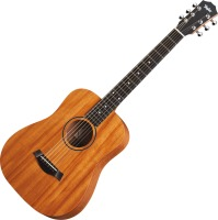 Гитара Taylor Baby Mahogany