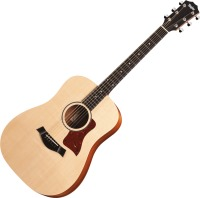 Гитара Taylor Big Baby
