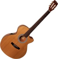 Гитара Cort CEC1