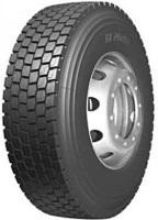 """Фото - Грузовая шина Advance GL267D  315/70 R22.5"""" 154L"""
