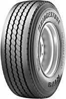 """Вантажна шина Bridgestone R179  385/65 R22.5"""" 160K"""