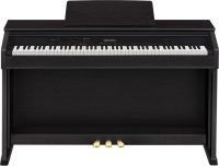Цифрове піаніно Casio Celviano AP-460