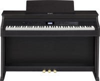 Цифровое пианино Casio Celviano AP-650