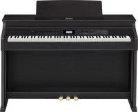 Фото - Цифровое пианино Casio Celviano AP-700