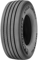 "Грузовая шина Michelin XTA2 Plus Energy  445/45 R19.5 "" 160J"