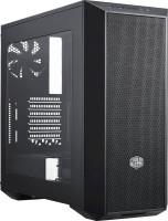 Фото - Корпус (системный блок) Cooler Master MasterBox 5 черный