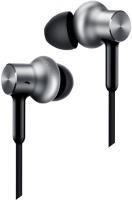Фото - Наушники Xiaomi Mi In-Ear Headphones Pro HD