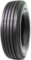 "Фото - Вантажна шина Roadshine RS620  315/80 R22.5 "" 157L"