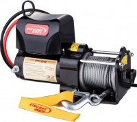 Тали и лебедки Kingone Winch STV-2500