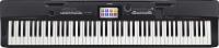 Фото - Цифровое пианино Casio Privia PX-360M