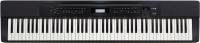 Фото - Цифровое пианино Casio Privia PX-350M