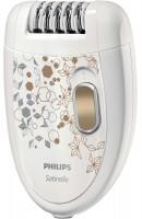 Эпилятор Philips Satinelle HP 6425