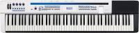 Фото - Цифрове піаніно Casio Privia PX-5S