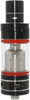 Электронная сигарета SMOK TFV4 Mini