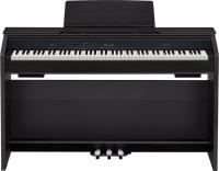 Цифрове піаніно Casio Privia PX-860