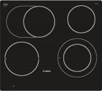 Варочная поверхность Bosch PKN 601 DP1D