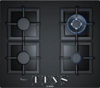 Фото - Варочная поверхность Bosch PPH 6A6 B20R черный