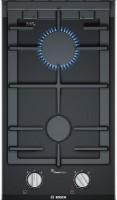 Фото - Варочная поверхность Bosch PRB 3A6 D70 черный