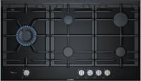 Фото - Варочная поверхность Bosch PRS 9A6 D70 черный