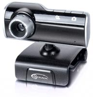 Фото - WEB-камера Gemix T21